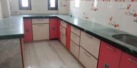 2 BHK flat for rent family/girls/boys vidyut ngr Vaishali