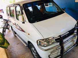 Maruthi eeco for sale