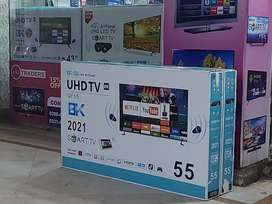 Sweet offer on 55 inch Samsung led tv latest android top resolution
