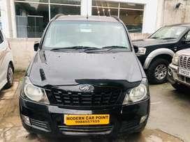 Mahindra Xylo E4 BS-III, 2012, Diesel