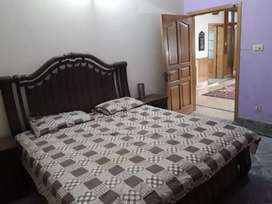 Female roommate required or paying guest