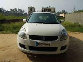 Punjab number 0045