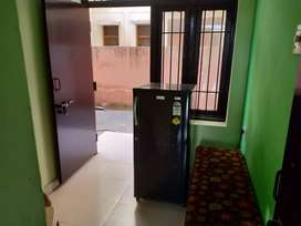 2 room set housing board flat sector 33