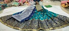 Catalog Name:*Jivika Petite Women Lehenga*