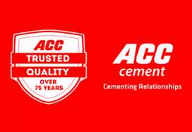 PERMANENT STAFF RECRUITMENT ACC CEMENT IN WEST BENGAL
