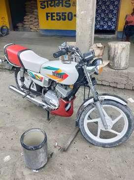 Mathbamwari motihari