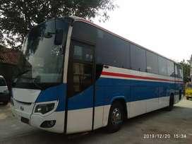 Hino Bus RK8JS 2008 TT Canter, Elf, Dutro