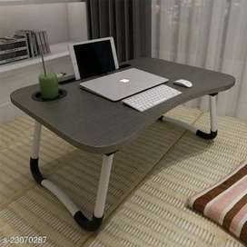 LAPTOP/STUDY TABLE(FREE SHIPPING &COD)