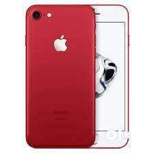 BUMPER discount sale of iPhone all models available low price on COD. 0