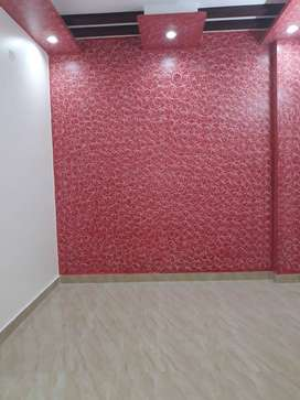 1 bhk floor 50 gaj nera by metro uttam nagar west