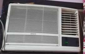Hitachi 1.5 Ton AC