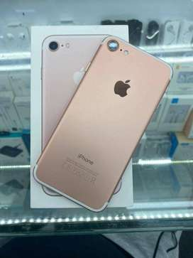 selling i-phone 7 at best price