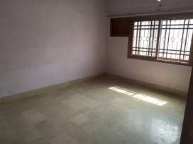 PECHS-2 1000 yard Portion 9 Room on Office use on Rent
