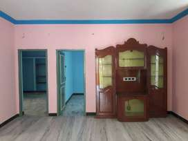 2BHK Induvial House in Anaiyur S Alankulam