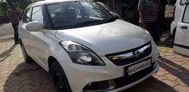 Good condition 2016 model selling