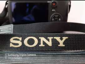 Sony Dsc H300 for Urgent sale in New condition