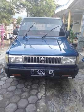 kijang super 1990