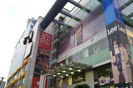 Shopping Complex for sale -Get 4.3 lak Rent Monthly - Commercial