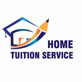 Home tuition service