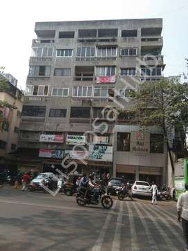 Residential Flat(Rasta Peth)