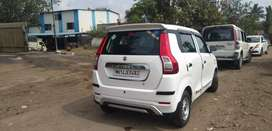 Very good condition new Wagon R for sale