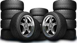 New all Tyres of tyres for all vehicle