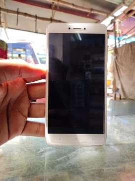 Redmi Note 4 Sale