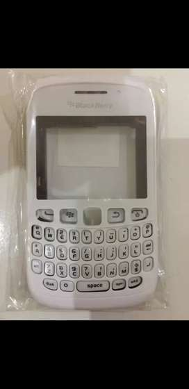 Casing blackberry fulset amstrong 9320