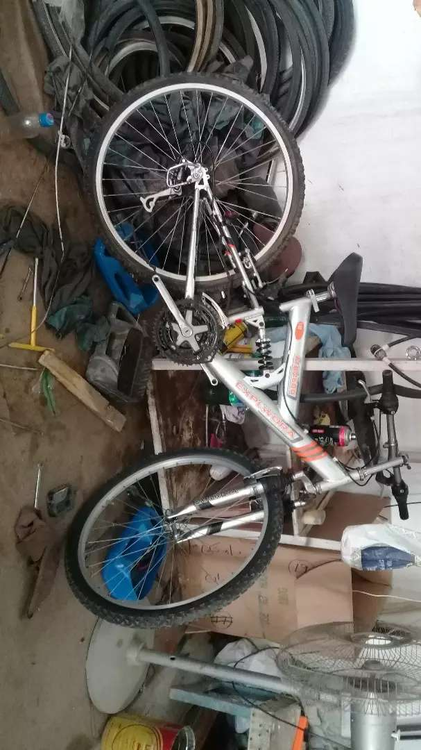 imported bicycles 0