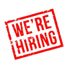 Looking for Delivery Boys    attractive salary plus allowances.