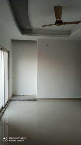 1000 sqft. Commercial hall at ALIGANJ