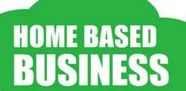 Part time full time  sales and promotion work from home