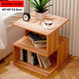 Classic coffee table | Side table | Books Table