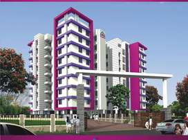 2bhk flat for sale only for 30.99lakhs near Thrissur town