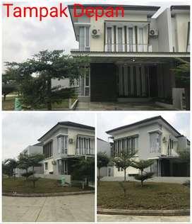 Samarinda Bukit Alaya Guest House Sewa Harian Umum / Keluarga