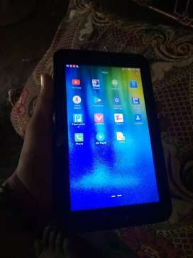 Samsung Galaxy Tab best for gaming and home use special for kids