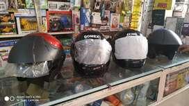Brand new helmet at cheap price