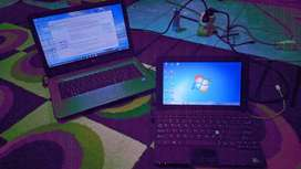 Dib3Li laptop sgla kndisi