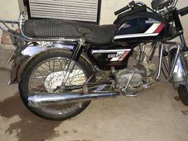 I want to call my bike with splendor handle lock and stater nd shockup