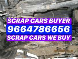 Bsh. Old cars buyers accidental scrap cars buyers