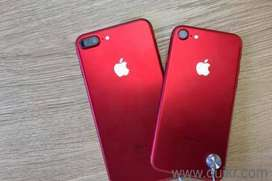 diwali mega offer iphone best camera quality 3d touch all model cod ..