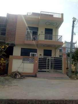 HOUSE VILLA For Sale