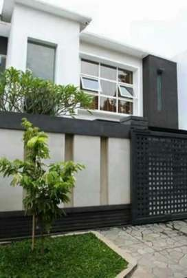 Construct or renovate your dream House