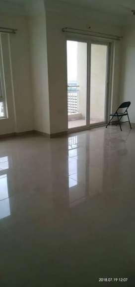 Ultra Luxury 3.5Bhk For Rent