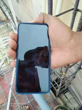 Vivo v15 best mobile in best condition