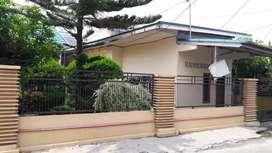 Disewakan kamar kos di tengah kota pekanbaru