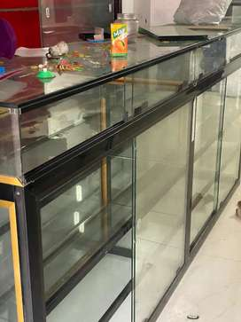 Shop almirah