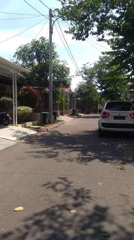 Dijual Rumah Murah Grand Taruma Karawang NEGO SAMPAI DEAL