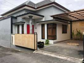 Rumah Murah, Di Patih Nambi Denpasar Bali Dkt Ubung,Ahmad Yani,Cokro