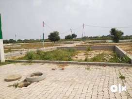 @Plots are available in very low price.@